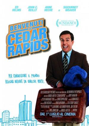 Cedar Rapids 1199x1700