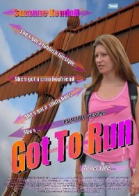 Got to Run poster