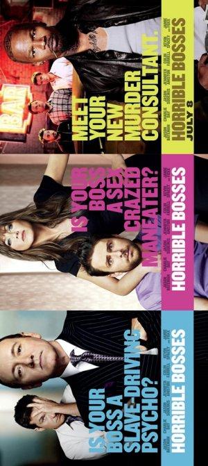 Horrible Bosses 425x950