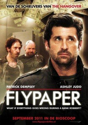 Flypaper 450x640