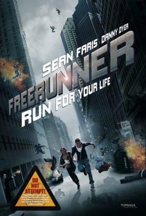 Freerunner 319x472