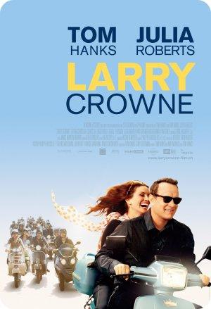 Larry Crowne 3413x5000