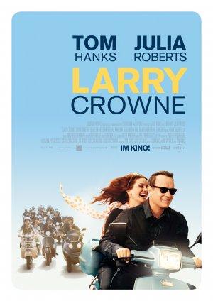 Larry Crowne 3508x4961