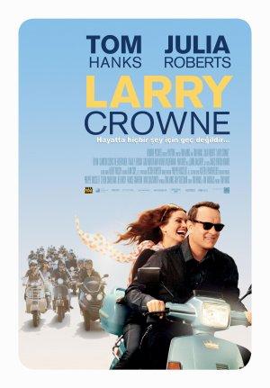 Larry Crowne 3483x5000