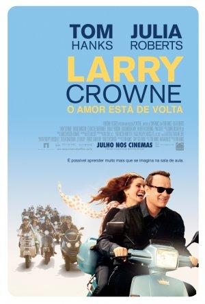 Larry Crowne 1251x1851