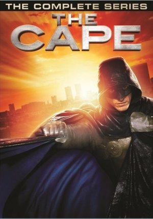The Cape 426x611