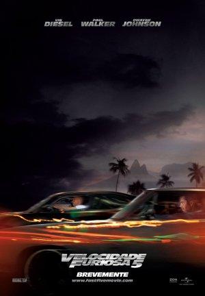 Wild Speed: Mega Max 1230x1772
