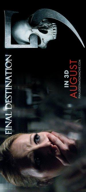 Final Destination 5 626x1400