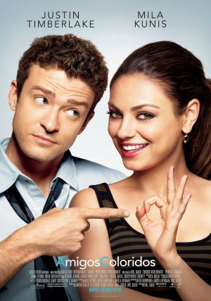 Friends with Benefits 1434x2048