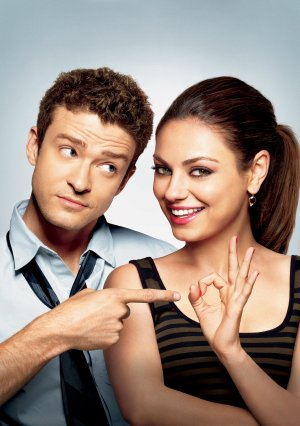 Friends with Benefits 3522x5000