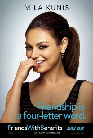 Friends with Benefits 1007x1500