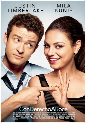 Friends with Benefits 1994x2844