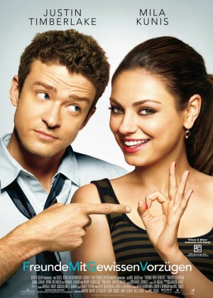 Friends with Benefits 1000x1400