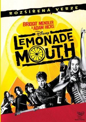 Lemonade Mouth 1083x1533