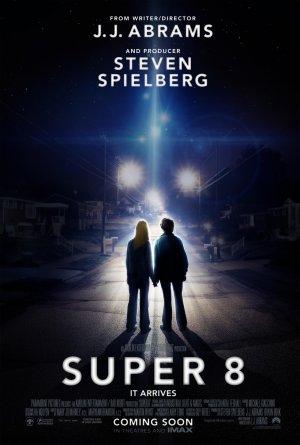 Super 8 2699x4000