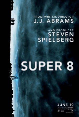 Super 8 3376x5000