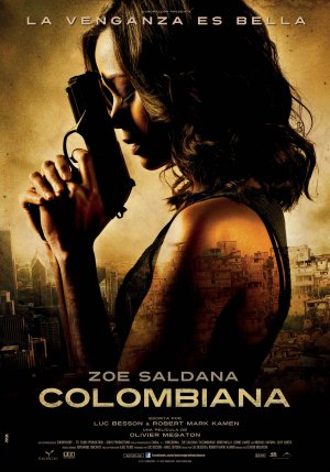 Colombiana 3500x5000
