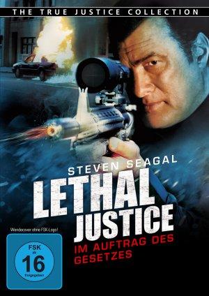 True Justice 1530x2162