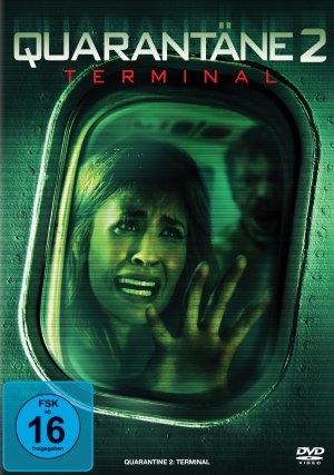 Quarantine 2: Terminal 1498x2134