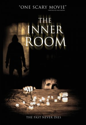 The Inner Room 1620x2331
