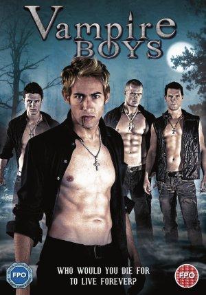 Vampire Boys 1046x1497