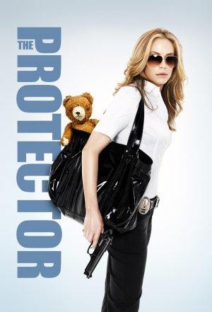 The Protector 680x1000