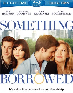 Something Borrowed 1599x2028