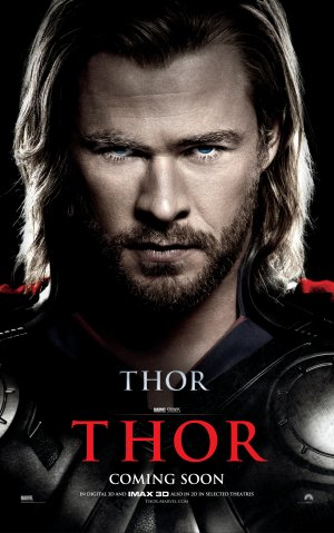 Thor 2256x3600