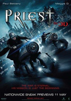 Priest 2480x3508