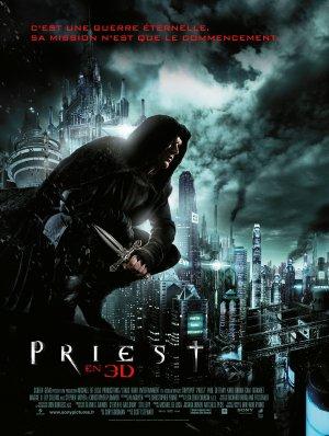 Priest 3772x5000
