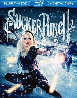 Sucker Punch 1700x2157