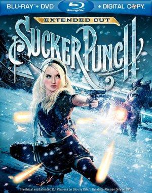 Sucker Punch 1162x1467