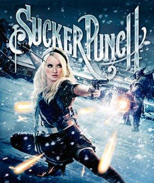 Sucker Punch 2093x2500