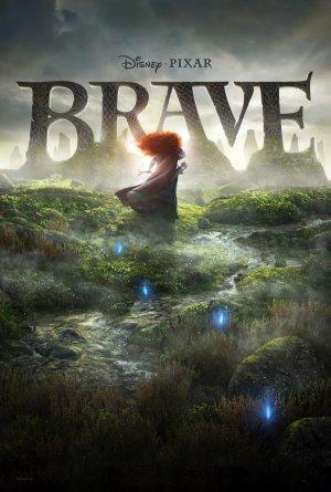 Brave 1500x2223