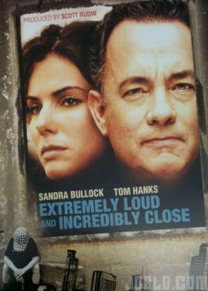 Extremely Loud & Incredibly Close 986x1378