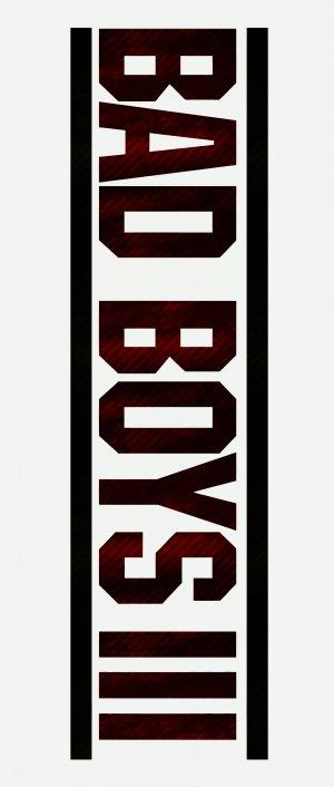 Bad Boys for Life 1700x4000