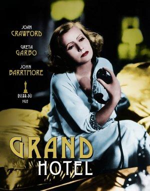 Grand Hotel 1543x1965