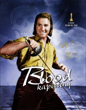 Captain Blood 1562x1997