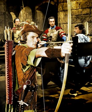 The Adventures of Robin Hood 1620x1973
