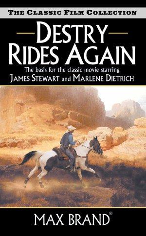 Destry Rides Again 1256x2025