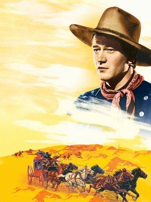 Stagecoach 1691x2252