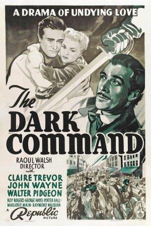 Dark Command 2170x3250