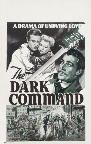 Dark Command 1805x2853