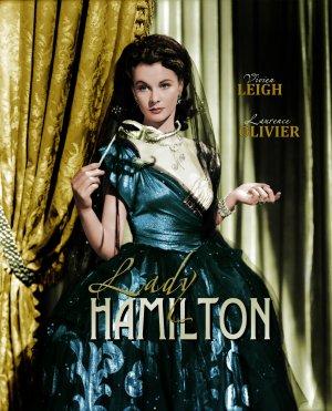 That Hamilton Woman 1558x1926
