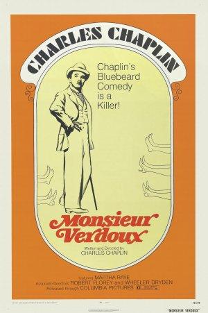 Monsieur Verdoux 1957x2944