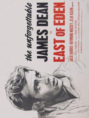 East of Eden 2200x2925