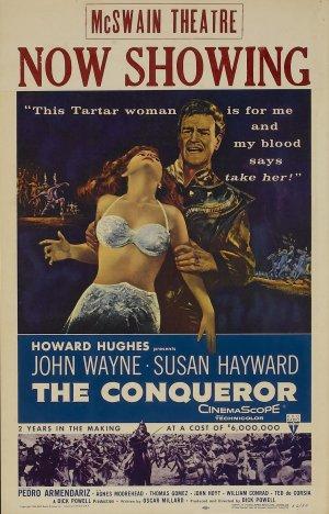 The Conqueror 1056x1647