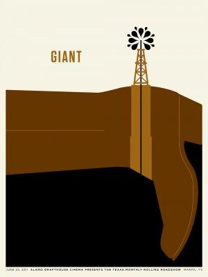 Giant 1000x1333
