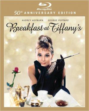 Breakfast at Tiffany's 1182x1471