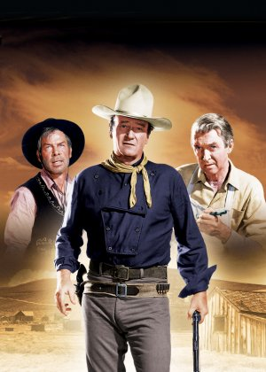 The Man Who Shot Liberty Valance 1562x2189